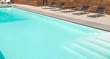 Costruzione e vendita piscine interrate e minipiscine a - Costruzione piscine brescia ...