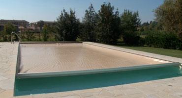 Costruzione e vendita piscine interrate a brescia lago di - Costruzione piscine brescia ...