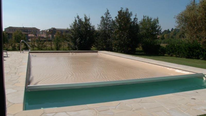 Costruzione piscine lago di garda e brescia officina dolcevita for Castiglione piscine